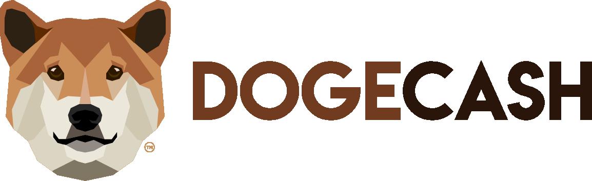 DogeCash Blog